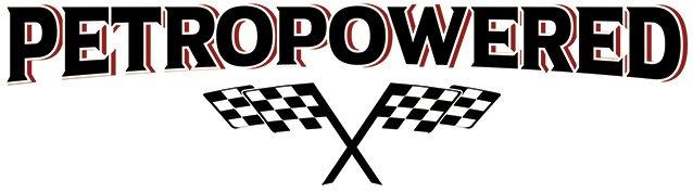 PetroPowered by PetroHead